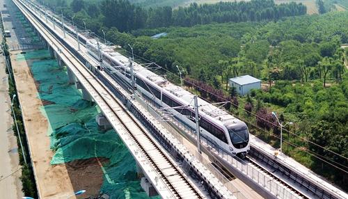 轨交不载客试运行不得少于3个月