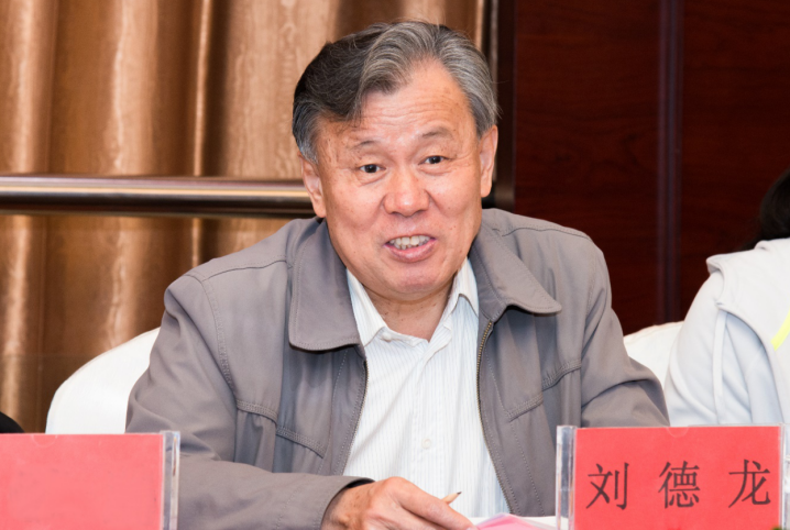 首部九卷本《葫芦文化丛书》出版发行 编纂专家谈葫芦文化
