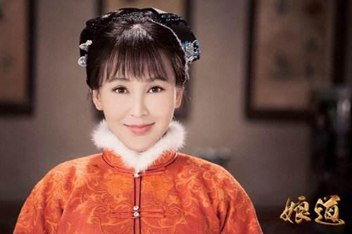 导演郭靖宇:都为年轻观众拍戏,中老年人看啥?