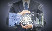 理财、虚拟货币投资成为网络欺诈重点关注领域