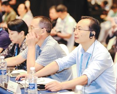 语言多样性保护中国在行动