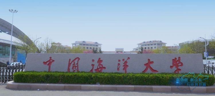 中文版低音量[00_05_47][20180919-231254-9].jpg