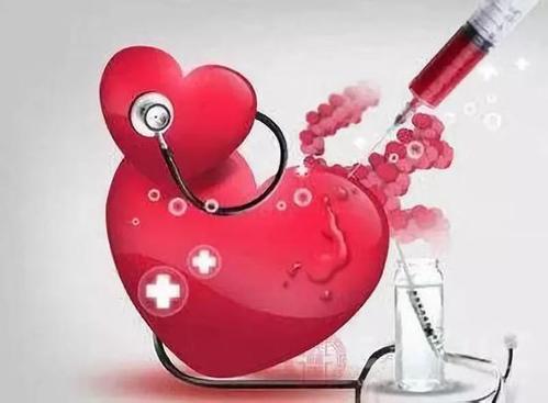 中秋假期 淄博男子赴济南捐献造血干细胞