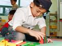 淄博高新区启动学前教育三年行动计划