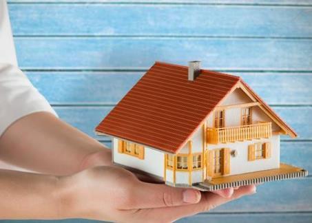 聊城市政协委员提案适当提高征收房屋补偿标准,市征收办答复了