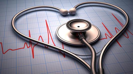 聊城成为第二批分级诊疗国家级试点市 建立各类医疗联合体20个