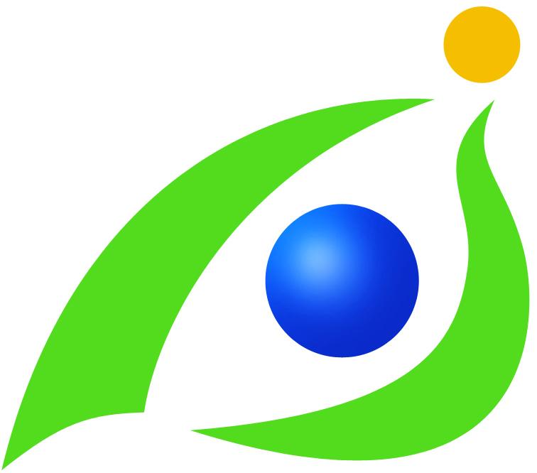 logo-山东省青少年视力低下防治中心