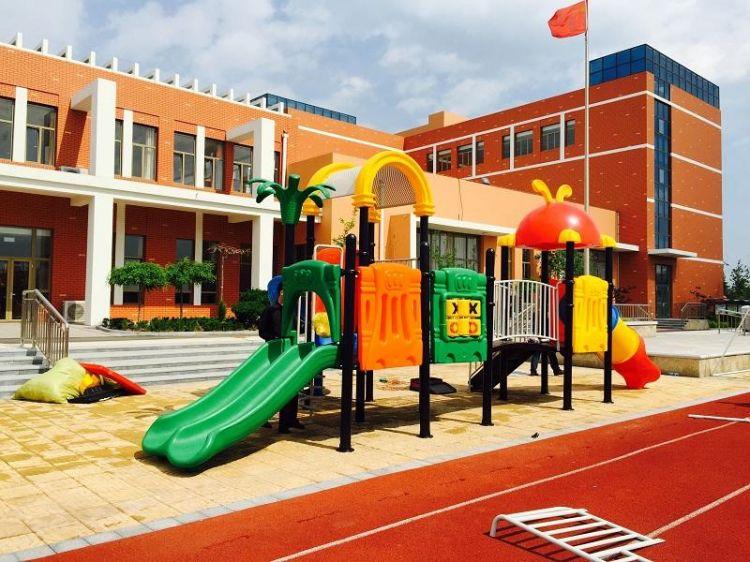 缺基本办园条件存重大隐患...山东这类无证幼儿园年底前将取缔