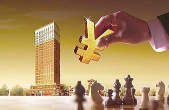淄博高新区17个项目总投资758.9亿元