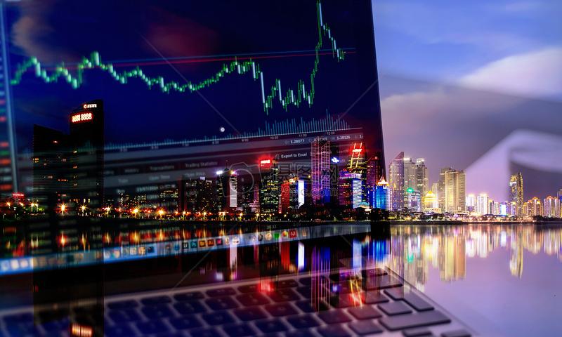 国家融资担保基金成立 金融活水流入实体经济
