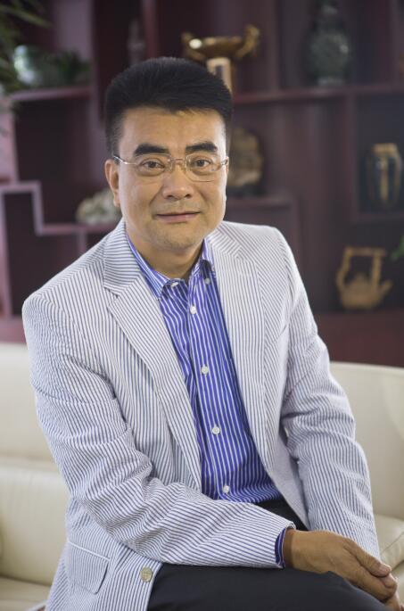 阳光保险集团股份有限公司董事长 张维功.jpg