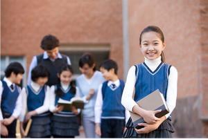 学生手机入校统一保管《山东省学生体质健康促进条例》11月起生效