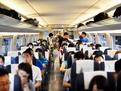 预计发送旅客30万人次 国庆假期淄博火车站增开10趟动车