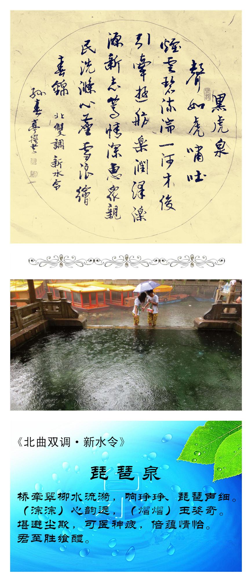 26琵琶泉_李