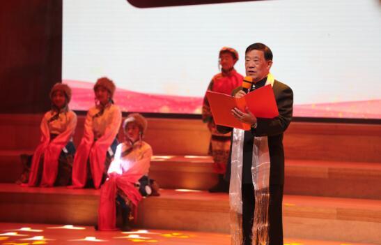 影坛名家齐聚泉城 共忆四十年山东电影沧桑巨变