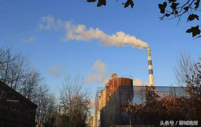聊城109个小区将于今年实现供热直供到户(附名单)