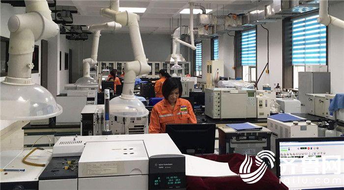 11  实验室
