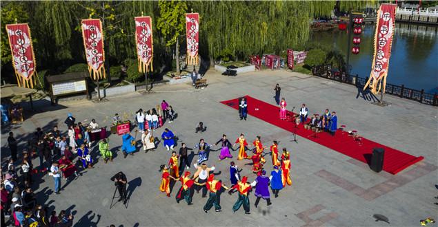 1001 国庆摄影孔闯_1