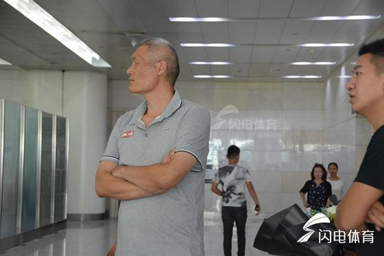 山东男女篮首战均为卫冕冠军 赛季目标出炉:皆为冲季后赛
