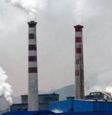 第三季度全市26家排污企业受罚,处罚金额408万元