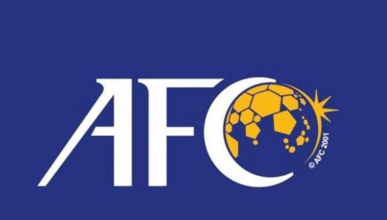 奥运会男足亚洲区预选赛抽签11月7日进行 中国二档
