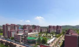 山东乡村振兴采访札记丨临淄:城乡一体 好事办好