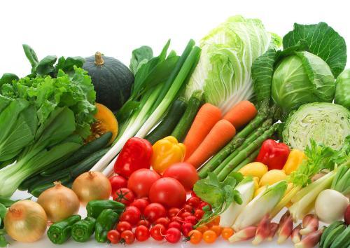 市场供应增加 聊城9月蔬菜价格整体呈现下滑趋势