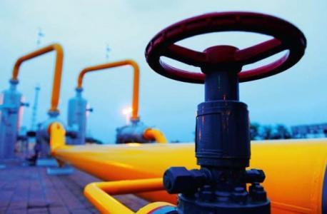 聊城城区非居民用天然气销售价格最高为2.91元