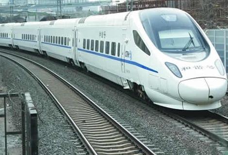 受线路施工影响 途经淄博多趟列车停运