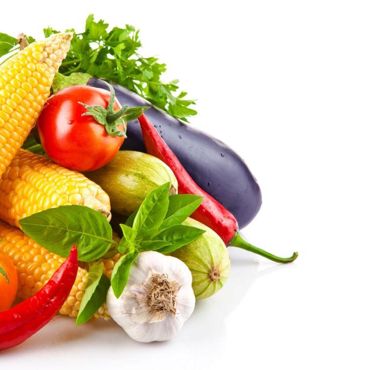 8月全国价格投诉分析:香菜价涨得快,停车费投诉多