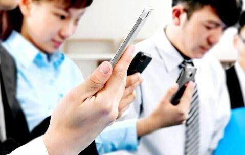 六方面通信类消费投诉多发 省消协约谈运营商提出整改要求