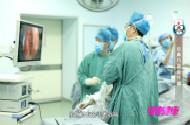 长了垂体瘤,必须做手术吗?
