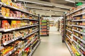 违法售卖不合格食品 聊城大润发等8户商家被处罚