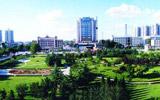 淄博14个镇入选全国综合实力千强镇名单