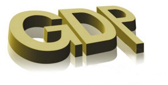 淄博今年上半年万元GDP能耗降低近一成