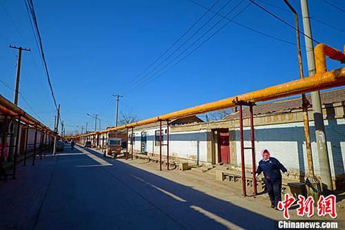 报告称二季度中国清洁能源及技术行业投资呈持续上升态势