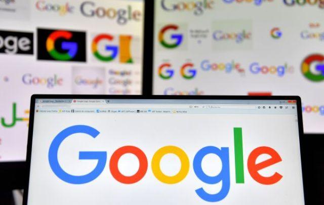 对43.4亿欧元天价罚单不满 谷歌对欧盟提出上诉
