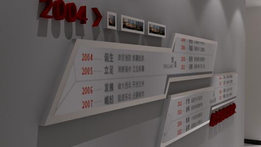 山东文化企业30强发布 聊城一家企业入围