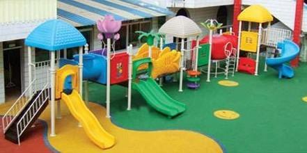 淄博城镇居住区配套幼儿园和无证幼儿园将迎专项整治