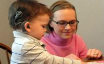 人工耳蜗植入术,你所关心的问题都在这里!