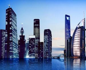 聊城市创新型城市建设推进方案正式出台