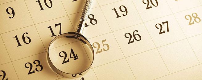 写在党的十九大召开一周年之际①时间是最客观的见证者