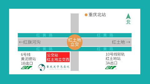 重庆送子鸟医院.jpg