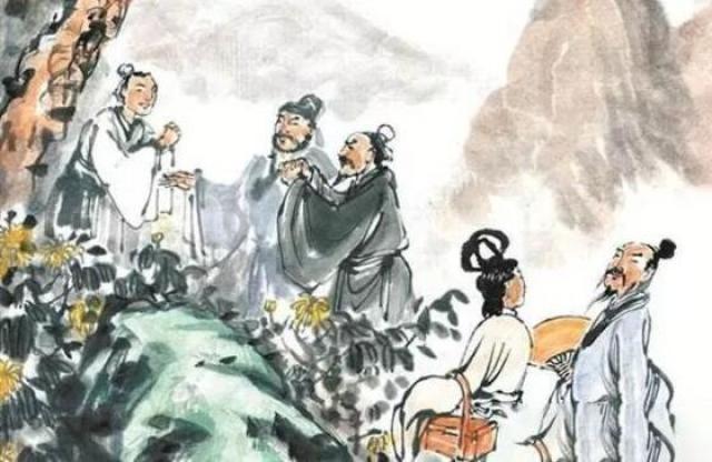 重阳节快乐!盘点国内适合老年人的旅游地