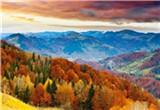 关注国家公园试点:神农架国家公园如何管?