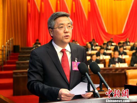 """南宁创新打造城市金招牌 """"南宁渠道""""深化中国—东盟合作"""
