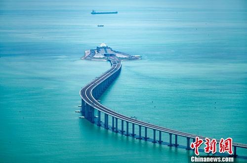 柳智毅:澳门可建设中国与葡语国家商贸合作服务平台