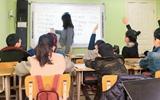 放学去哪儿?课外培训机构应该何去何从