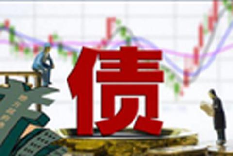 财政部:地方政府债券发行进展顺利