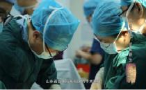 不负重托,成就肺动脉高压产妇母女的新生